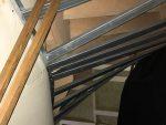 geluidsabsorberend stucplafond